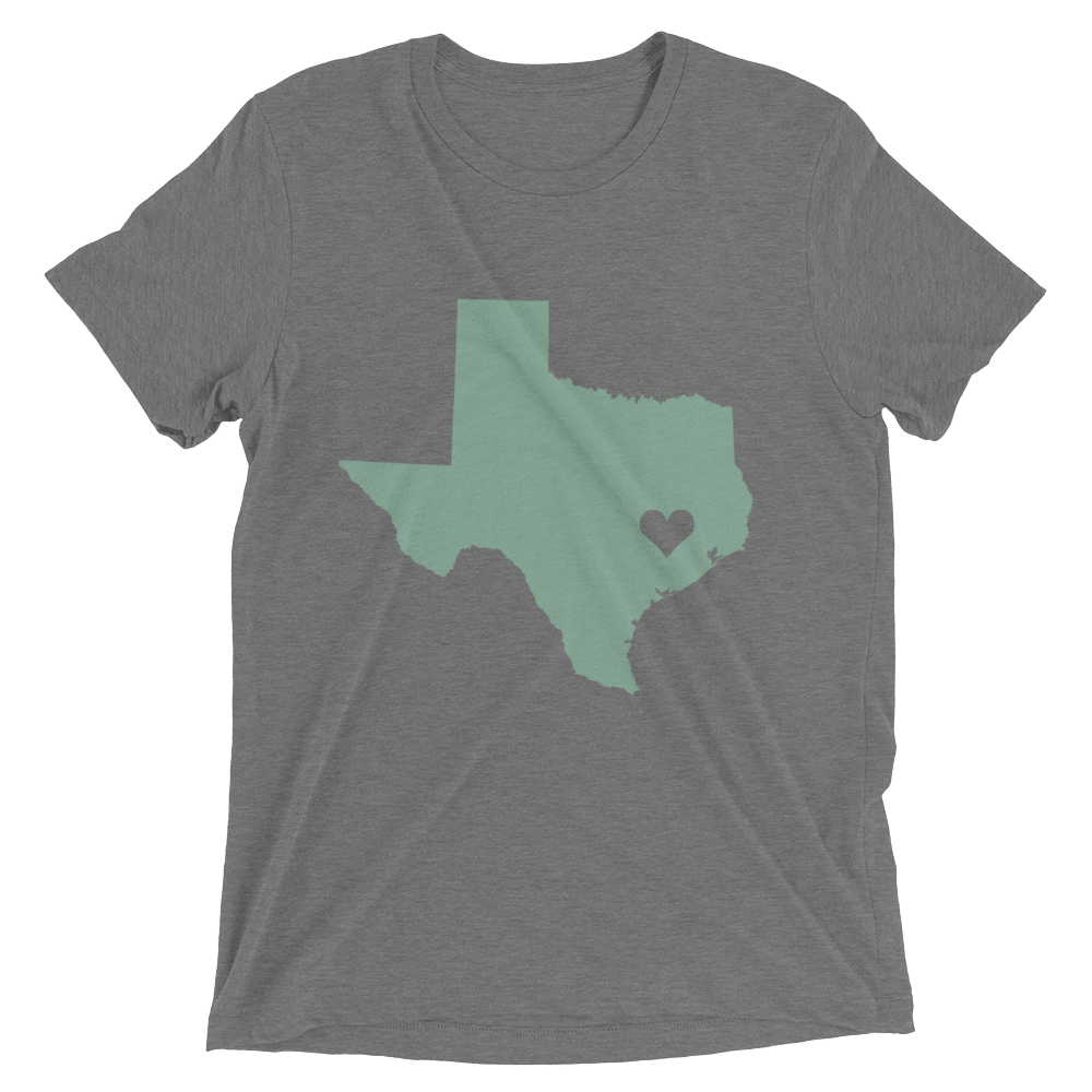 5e1af09b Stay TEXAS STRONG — Texas Red Dirt Musicians Supporting Harvey Relief